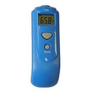 Mastercool Pocket Infrared Thermometer