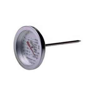 BeefEater Meat Probe Thermometer