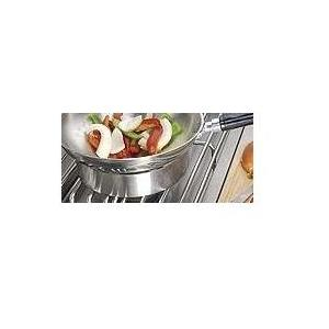 Alfresco Wok Ring Grate For Alfresco Side Burners