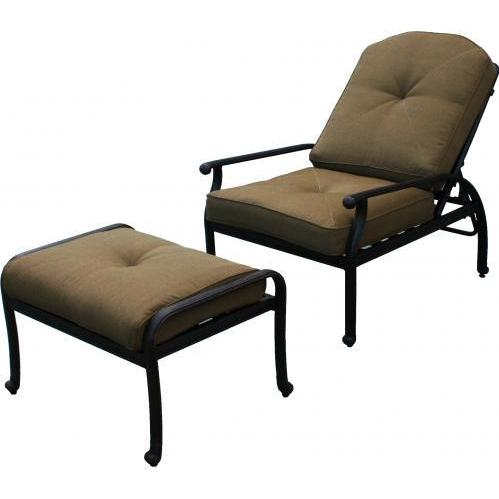 Living Room Sets Patio Chairs Ottomans