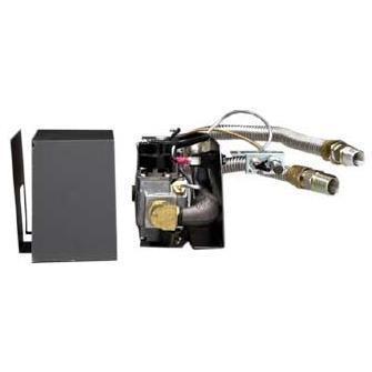 Ambient Technologies Millivolt On/Off Remote Ready Valve Kit - Propane