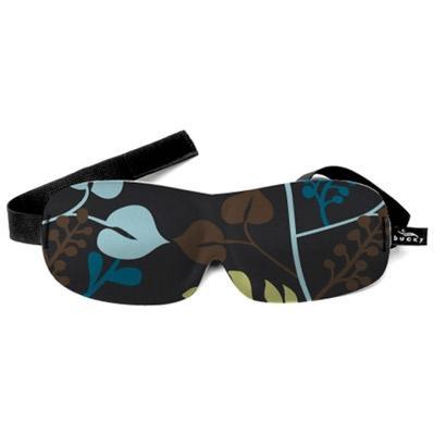 Bucky 40 Blinks Sleep Mask - Bali