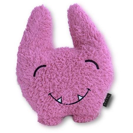 Bucky Comfort Creatures Plush Toy - Vimn