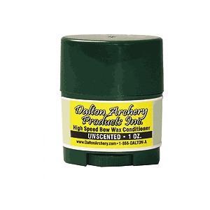 Dalton String Conditioner/Wax