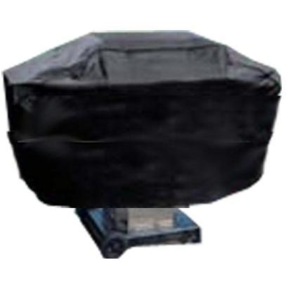 MHP Grill Cover Full Length Vinyl Cover For All Models Except JNR