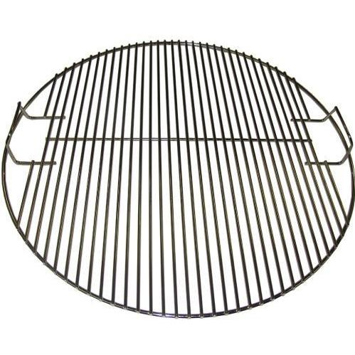 Weber 7435 22.5 Inch Replacement Cooking Grate