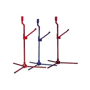 Cartel RX-10 Bowstand Red
