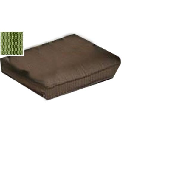 Alfresco Home Cushion Pad For 22-0382 - Turf
