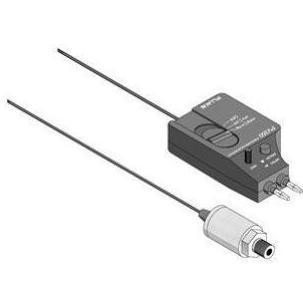 Fluke Pressure/Vacuum Module For Digital Multimeters
