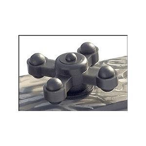 BowJax Solid LimbJax Olive