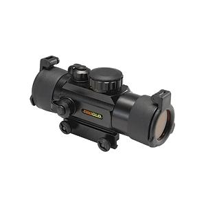 Truglo 30mm Red Dot Scope