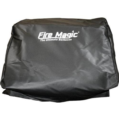 Fire Magic Grill Cover For Legacy Deluxe Classic Countertop Gas Grill