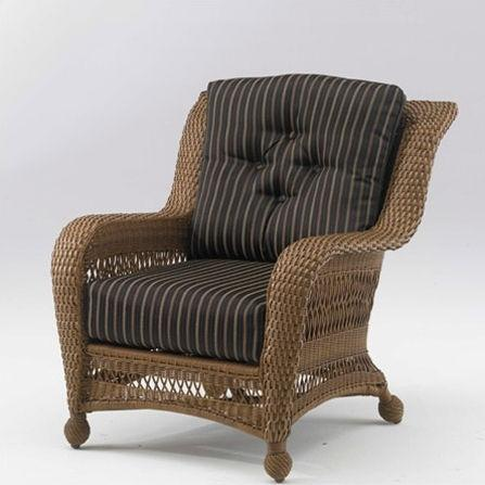 Patio Cushion Fold Chair Chair Pads Amp Cushions