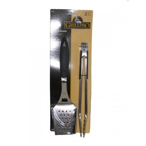 Combo 17 Inch Tool Set