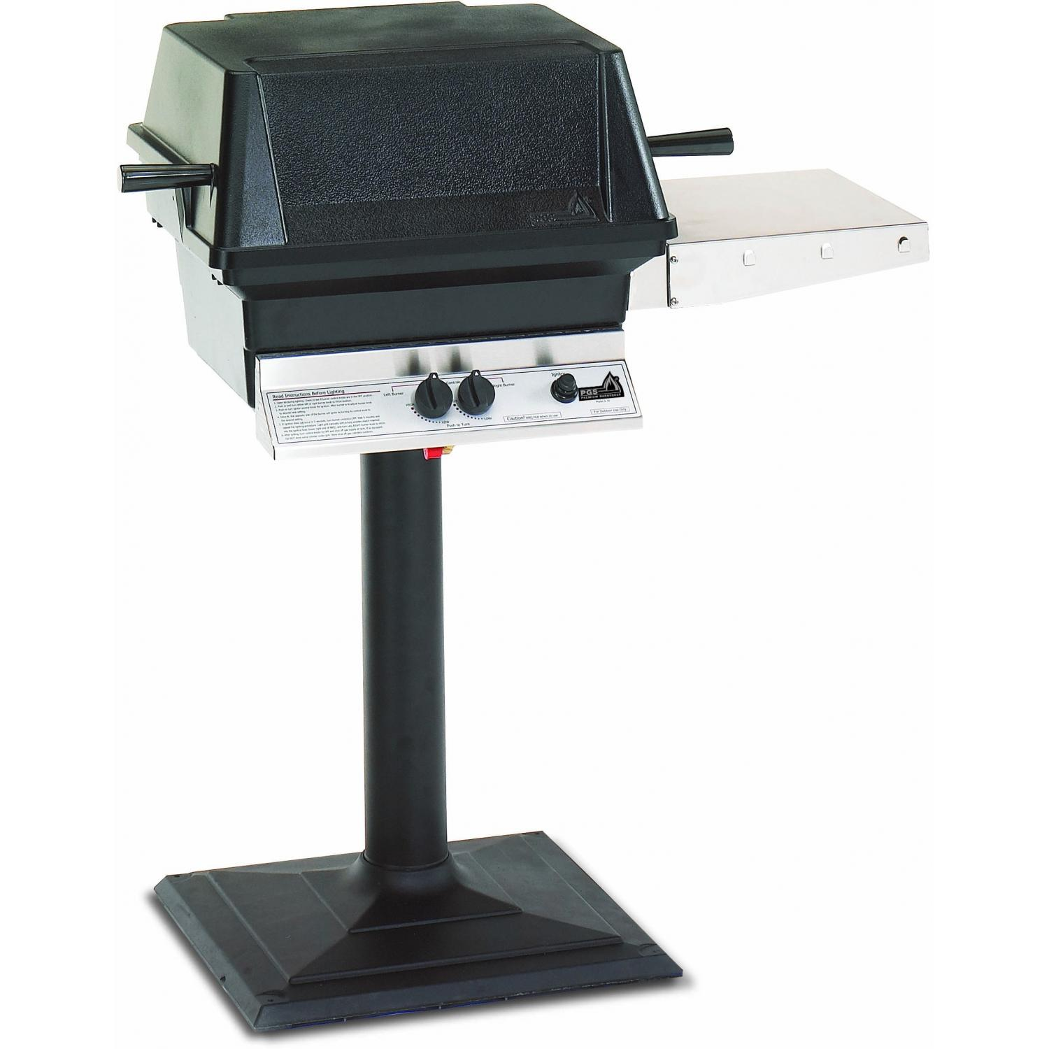 deals napoleon ultra chef up405 natural gas grill with. Black Bedroom Furniture Sets. Home Design Ideas
