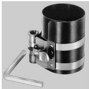 K-D Tools Heavy-Duty Piston Ring Compressor