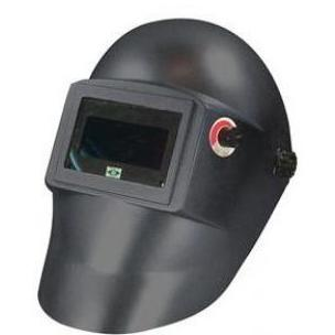 Astro Pneumatic Auto Darkening Variable Shade Welding Helmet