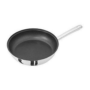 Innova Classicor 12 Inch Open Non-Stick Fry Pan