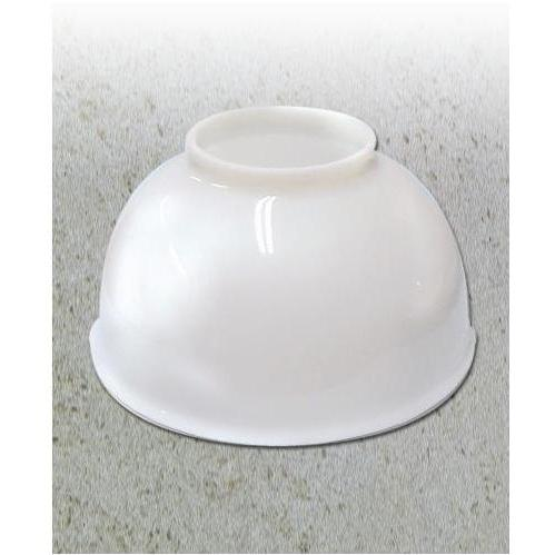 Gaslite America GLP30 Aluminum Dome For GL36 Gas Lights