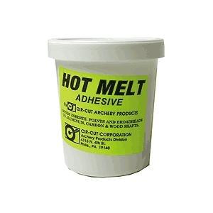 CirCut Hot Melt 48pk
