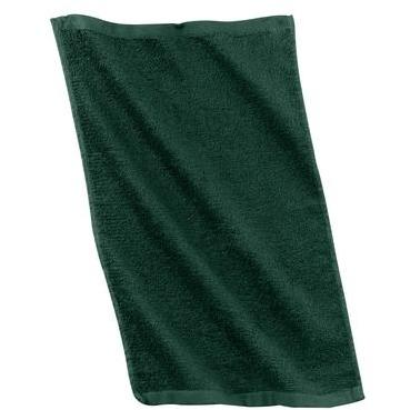 Port & Company Rally Towel - Hunter