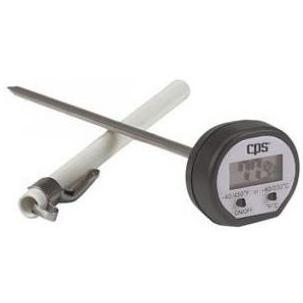 CPS Products Digital Pocket Thermometer