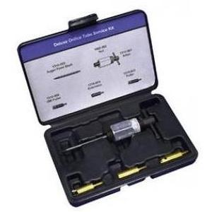 Mastercool Deluxe Orifice Tube Service Kit