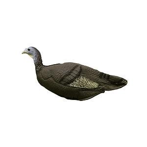 Feather Flex 3 Position Hen