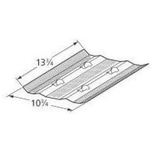 304 Stainless Steel Heat Plate 93521