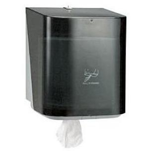 Kimberly-Clark IN-SIGHT The PROTECTOR Center-Pull Dispenser