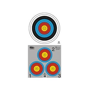 MLP Dual Vegas Target