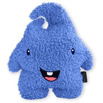 Bucky Comfort Creatures Plush Toy - Zilo