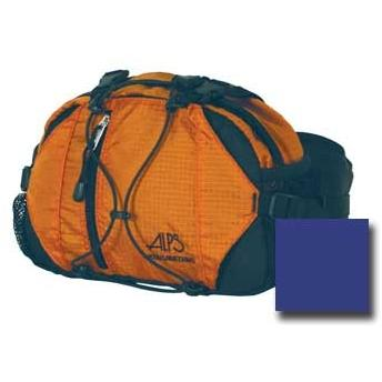 ALPS Mountaineering Montauk Fanny Pack Blue