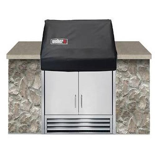 Weber Grill Cover 7557 For S-460