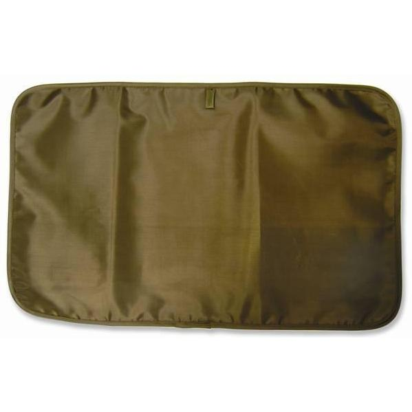 Trend Lab Baby Changing Pad - Brown