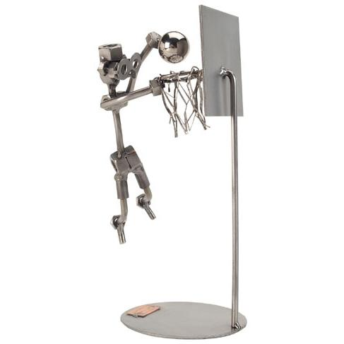 Basketball-1 Fig