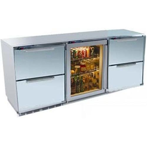 Kenmore Refrigerator Replacement Parts Undercounter Refrigerator: Undercounter Refrigerator ...