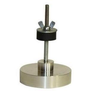 Lock Technology Honda/Acura Wheel Bearing Hub Assembly/Removal Tool