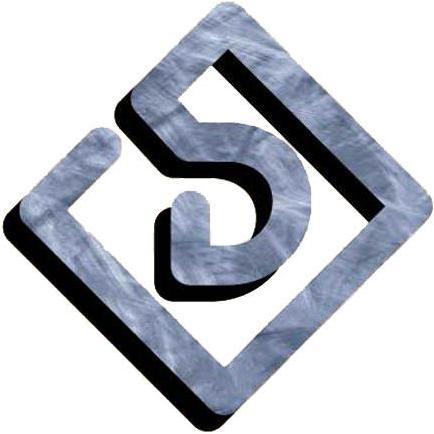 Texas Irons D Branding Iron