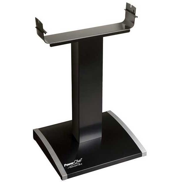 Dimplex CBQStand PowerChef Stand