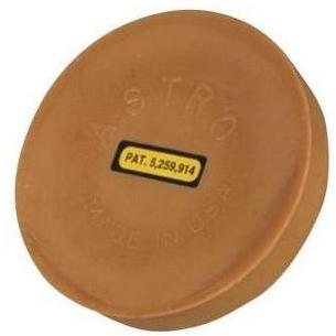 Astro Pneumatic Smart Eraser Pad