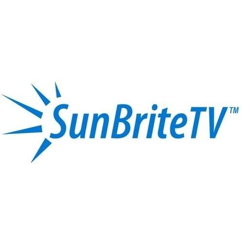 2 Year Residential Extended Warranty For SunBriteTV 22-Inch & 23-Inch LCD TVs