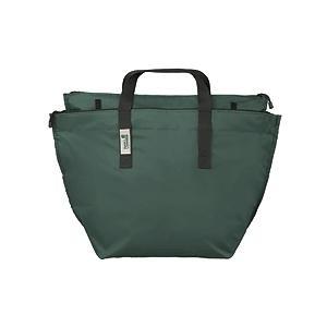 HS Scent Safe Boot Bag