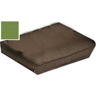 Alfresco Home Cushion Pad For 22-0382 - Cilantro