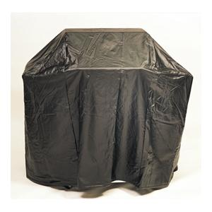 American Outdoor Grill Cover For 24 Inch Gas Grill On Cart, Post Or Pedestal