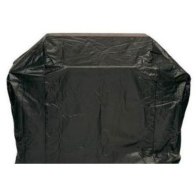 American Outdoor Grill Cover For 36 Inch Gas Grill On Cart