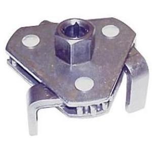 CalVan Tools Three Legged Oil Filter Wrench
