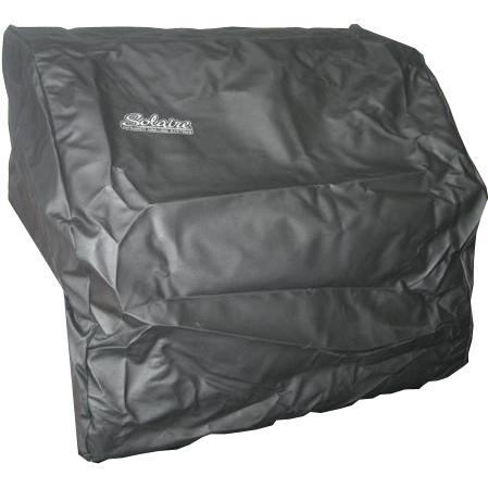 Solaire Grill Cover For 24 Inch Built-In Bartender Center