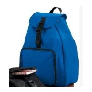 Augusta Casual Backpack Royal