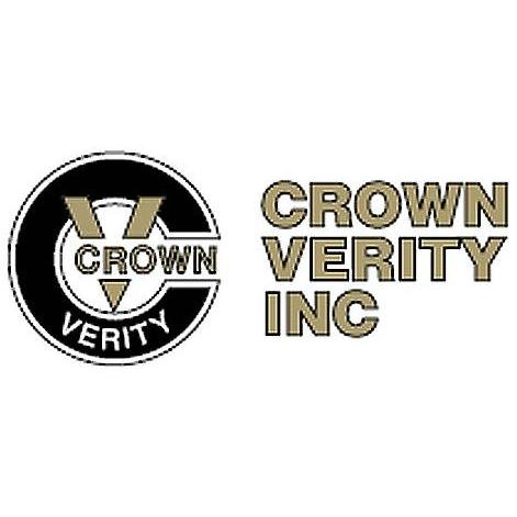 Crown Verity Conversion Kit For 30 Inch Gas Grill - Natural Gas To Propane